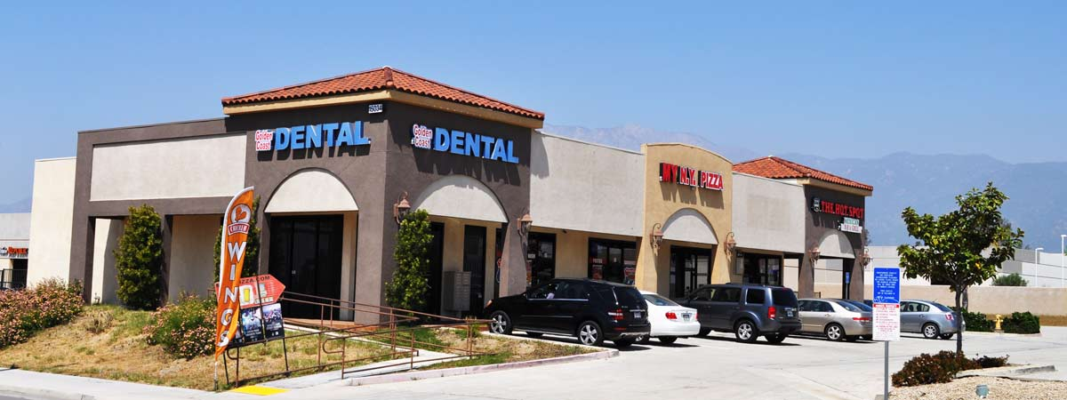 Goldencoast Dental